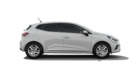 NUOVA CLIO - VF1RJA00666586699