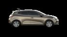 NUOVA CLIO - VF1RJA00367264029