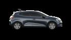 NUOVA CLIO - VF1RJA00465549172