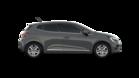 NUOVA CLIO - VF1RJA00867258145