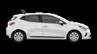 NUOVA CLIO - VF1RJA00964529568
