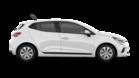 NUOVA CLIO - VF1RJA00166694356