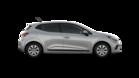 NUOVA CLIO - VF1RJA00166585265