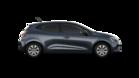 NUOVA CLIO - VF1RJA00965549135