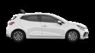 NUOVA CLIO - VF1RJA00X64280200