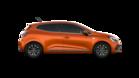 NUOVA CLIO - VF1RJA00366825514