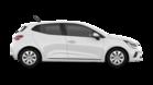 NUOVA CLIO - VF1RJA00564545749