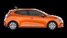 NUOVA CLIO - VF1RJA00064141886