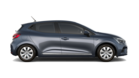 NUOVA CLIO - VF1RJA00864490620