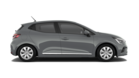 NUOVA CLIO - VF1RJA00364385659