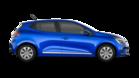 NUOVA CLIO - VF1RJA00064391497