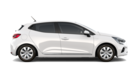 NUOVA CLIO - VF1RJA00763967737