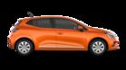 NUOVA CLIO - VF1RJA00664684871