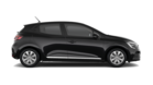 NUOVA CLIO - VF1RJA00X64575202