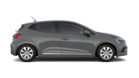NUOVA CLIO - VF1RJA00X64867125