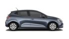 NUOVA CLIO - VF1RJA00166528631