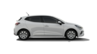 NUOVA CLIO - VF1RJA00766756519