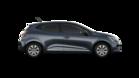 NUOVA CLIO - VF1RJA00667294545