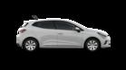 NUOVA CLIO - VF1RJA00666784585