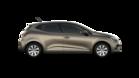 NUOVA CLIO - VF1RJA00166826063