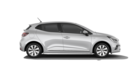 NUOVA CLIO - VF1RJA00067258561