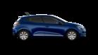 NUOVA CLIO - VF1RJA00166824846