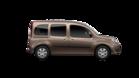 KANGOO AUTOCARRO - VF1WK000X63157304