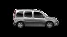 KANGOO AUTOCARRO - VF1WK000563529051