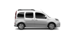 KANGOO AUTOCARRO - VF1WK000X63630201