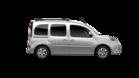 KANGOO AUTOCARRO - VF1WK000663554945