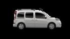 KANGOO AUTOCARRO - VF1WK000X63386954