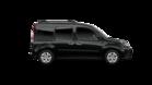 KANGOO AUTOCARRO - VF1WK000863630200