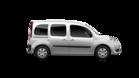 KANGOO AUTOCARRO - VF1WK000262543155