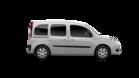 KANGOO AUTOCARRO - VF1WK000863157334