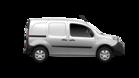 KANGOO EXPRESS - VF1FW51H163093099