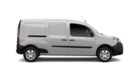 KANGOO EXPRESS - VF1FW51J162115484