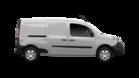 KANGOO EXPRESS - VF1FW51R163332822