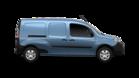 KANGOO EXPRESS - VF1FW50J159403559