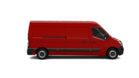 MASTER TRASPORTO MERCI - VF1MA000963834692