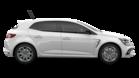 NUOVA MEGANE RS - VF1RFB00664050340