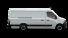 NUOVO MASTER TRASPORTO MERCI - VF1MA000165900446