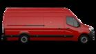 NUOVO MASTER TRASPORTO MERCI - VF1MA000264886210