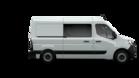 NUOVO MASTER TRASPORTO MERCI - VF1MA000964126128