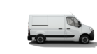 NUOVO MASTER TRASPORTO MERCI - VF1MA000266582346