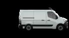 NUOVO MASTER TRASPORTO MERCI - VF1MA000264280924