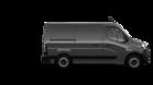 NUOVO MASTER TRASPORTO MERCI - VF1MA000764125074