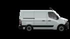 NUOVO MASTER TRASPORTO MERCI - VF1MA000964996963