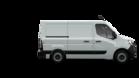 NUOVO MASTER TRASPORTO MERCI - VF1MA000264562979
