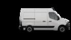 NUOVO MASTER TRASPORTO MERCI - VF1MA000165559887