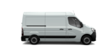 NUOVO MASTER TRASPORTO MERCI - VF1MB000X65619131